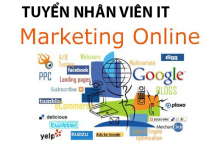 http-www.nhaxinhvn.net-tuyen-nhan-vien-cntt-it-marketing-online-o-dalat