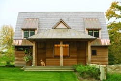 Wood-House-Design-Comfy-Tone-For-Natural-House-Roof-Designs-Simple-Classic